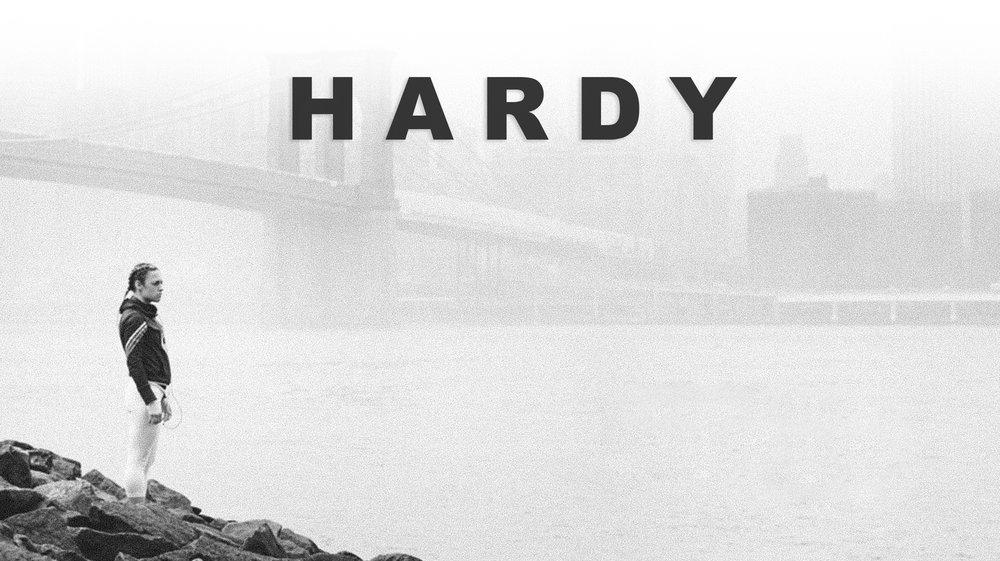 hardybw-2 (1) copy.jpg