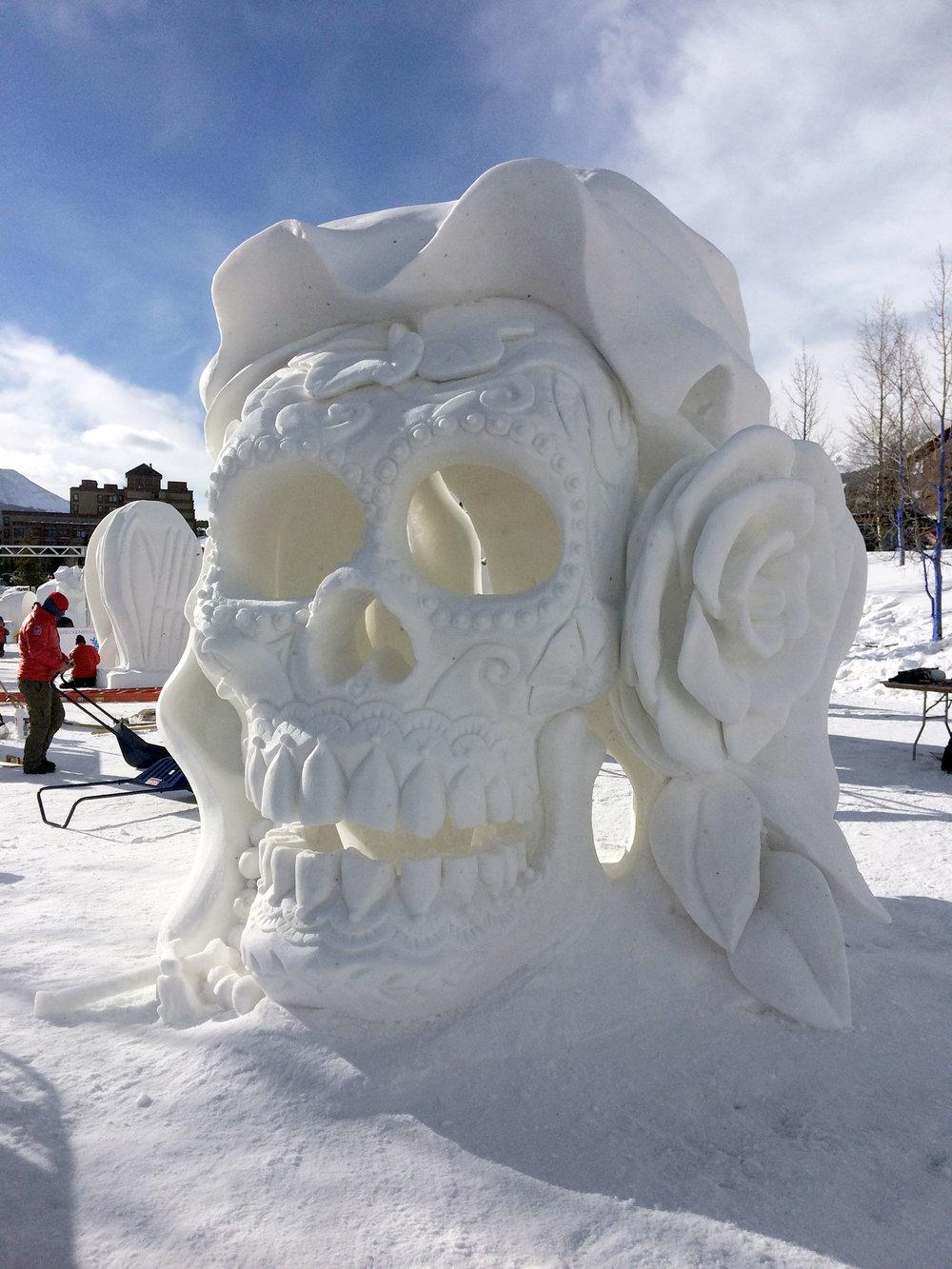 BreckSkull.jpg