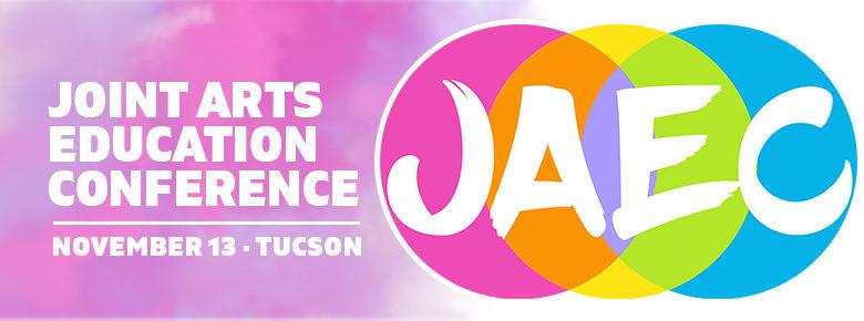 JAEC18-780x290.jpg