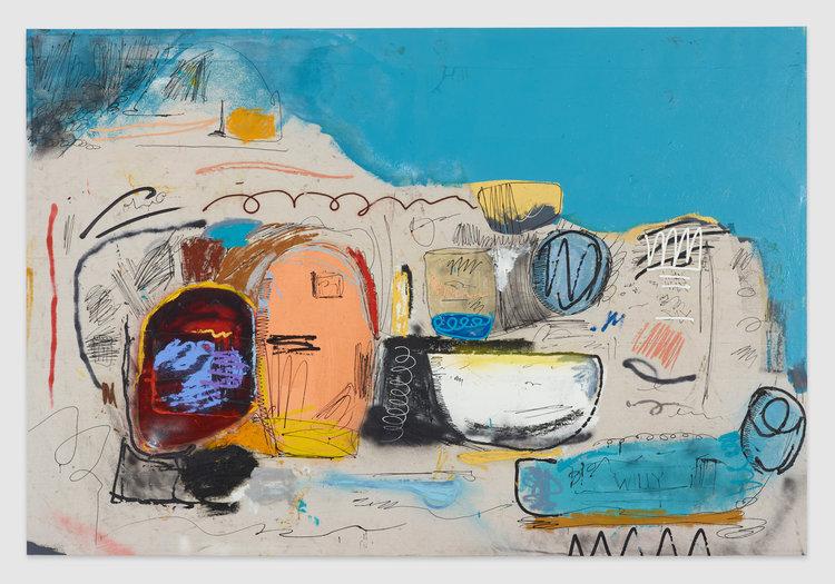 Jonni-Cheatwood-Art-Los-Angeles-Hooper-Projects-Residency-Installation-8.jpg
