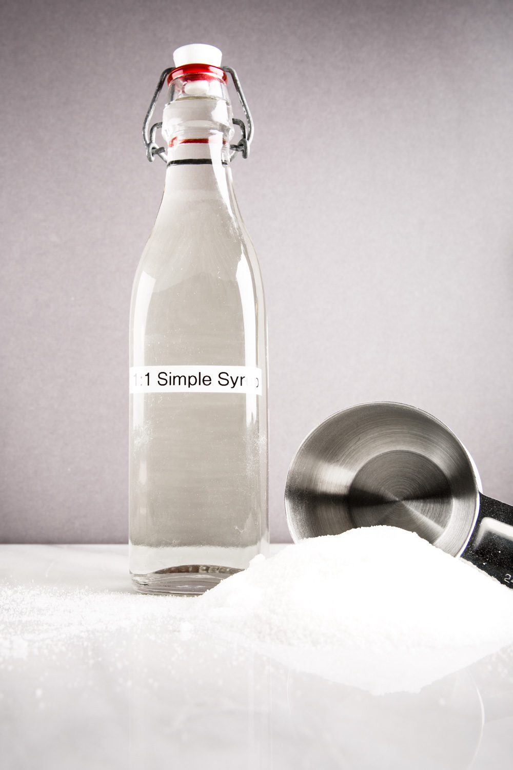 friends-with-booze-1-to-1-simple-syrup-recipe.jpg