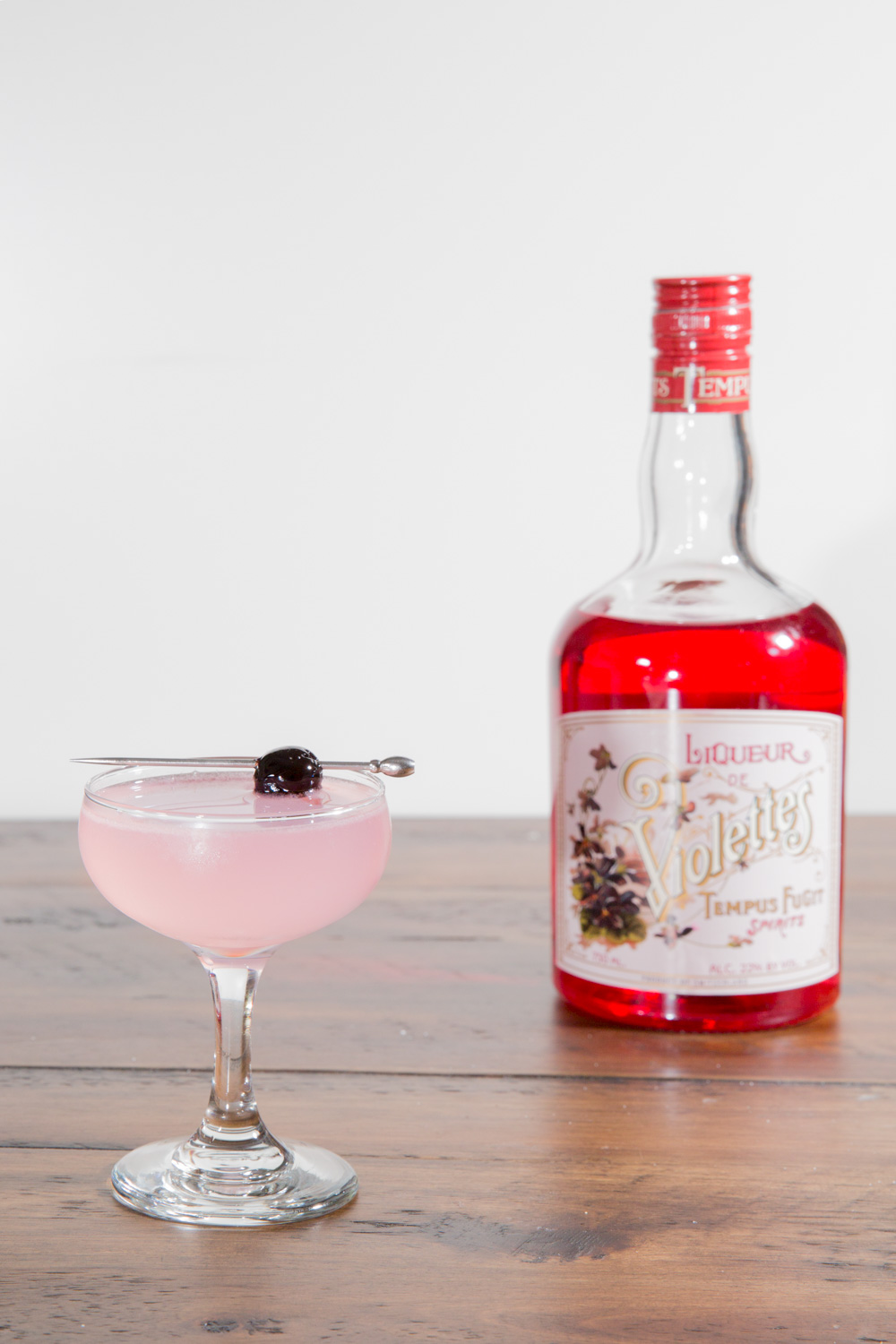 friends-with-booze-aviation-cocktail-recipe