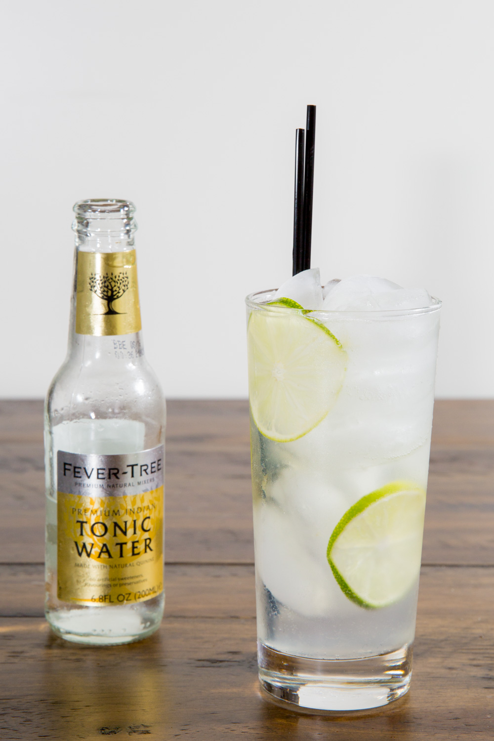 Friends With Booze Gin and Tonic Recipe.jpg