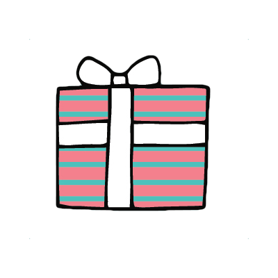 Gift3.png