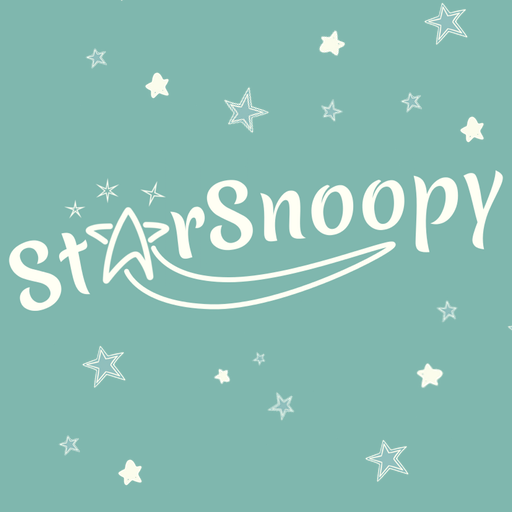 starsnoopy3.png