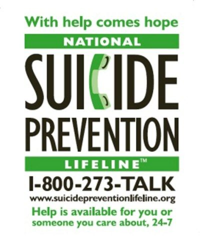 Kirtland-Suicide-Prevention-Hotline-400x488.jpg
