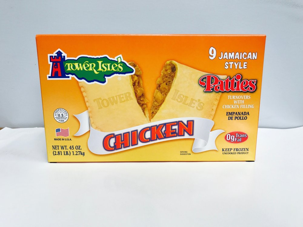9 Pack Chicken.jpg