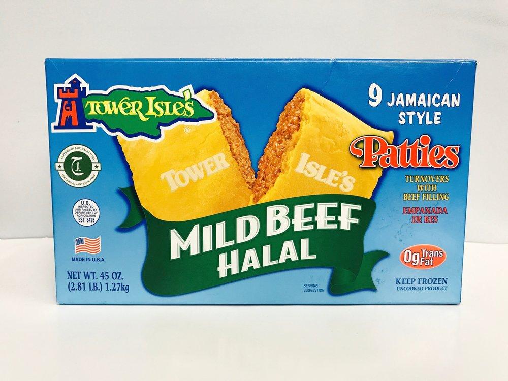 9 Pack Mild Halal.jpg
