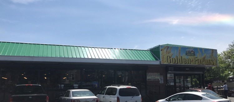 golden farms ozone park.jpg