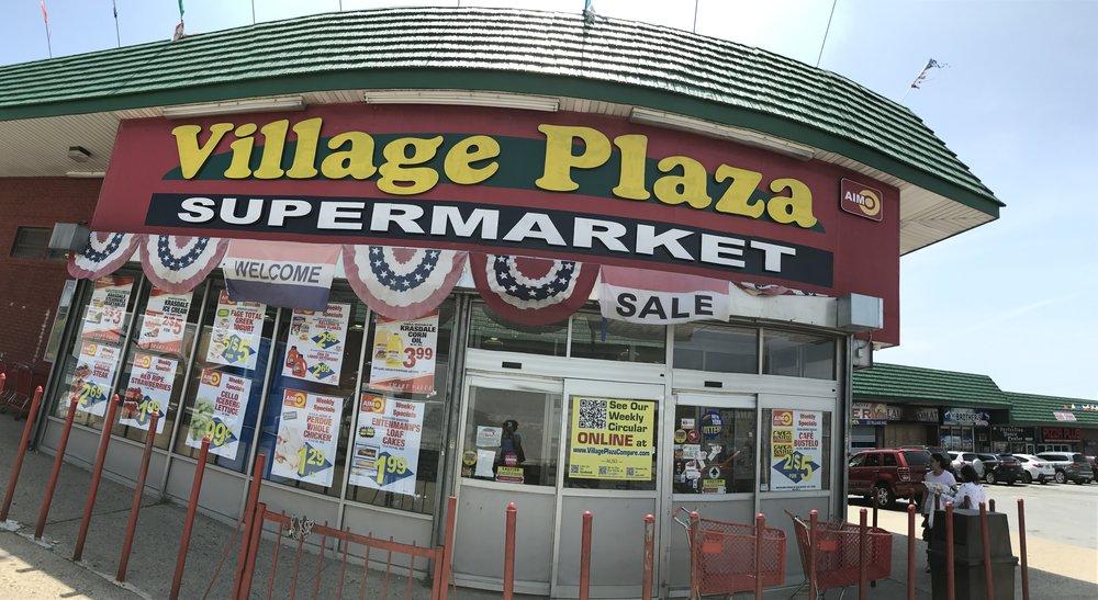 29 Village Ave, Elmont, NY 11003