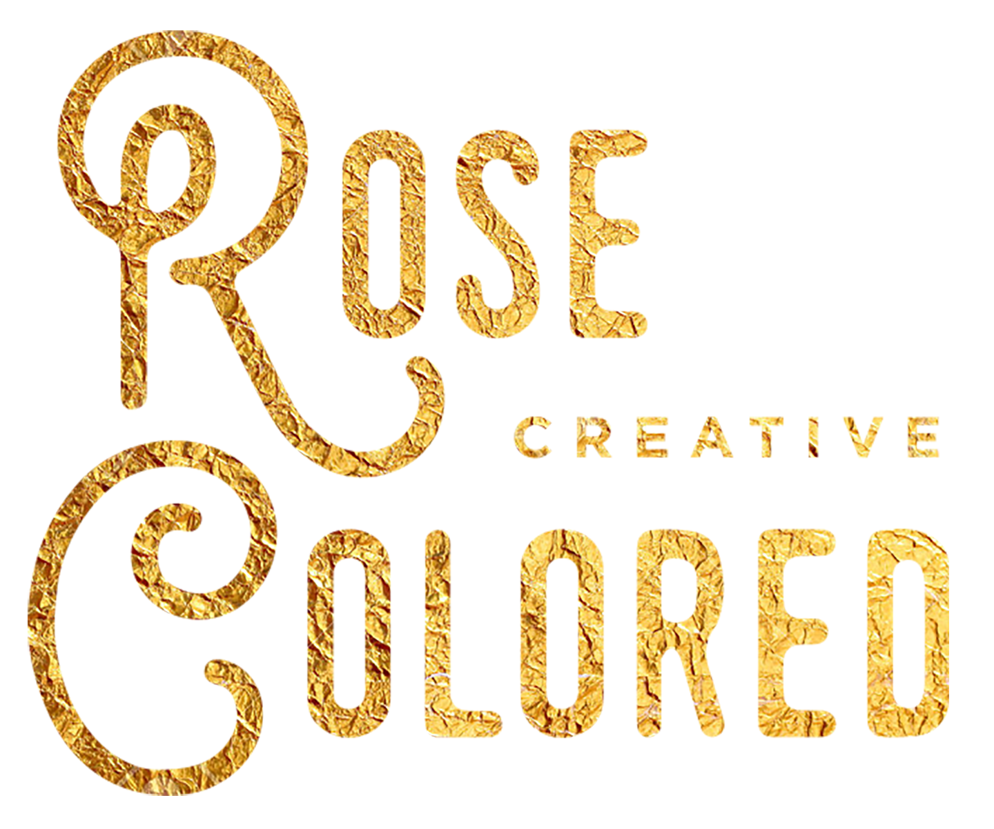 Rose Colored Creative