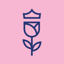 instagram_profile_pink.jpg