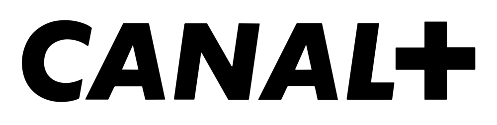 Canal_logo_white_bg.png