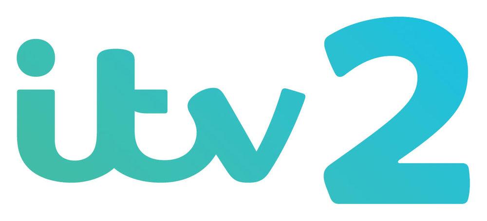 itv2_logo_new_2015.jpg