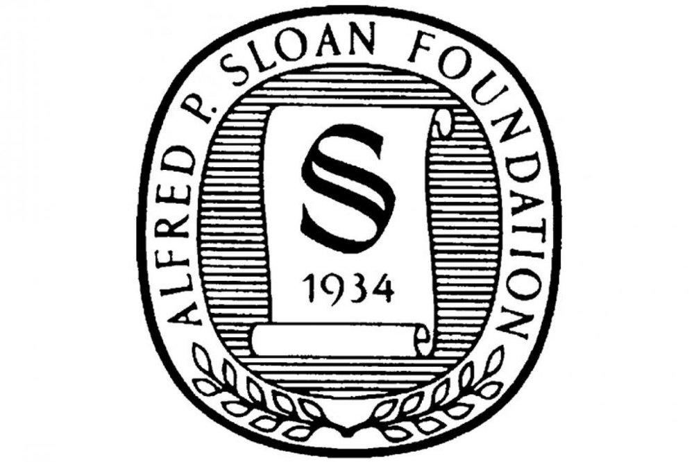 SLOAN_1.jpg