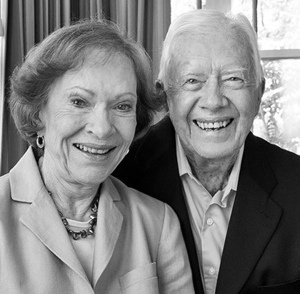 jimmy-and-rosalynn-carter-cover-ftr.jpg