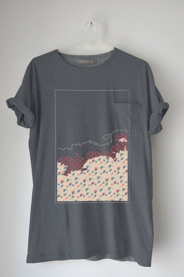 t_shirt_carto.png