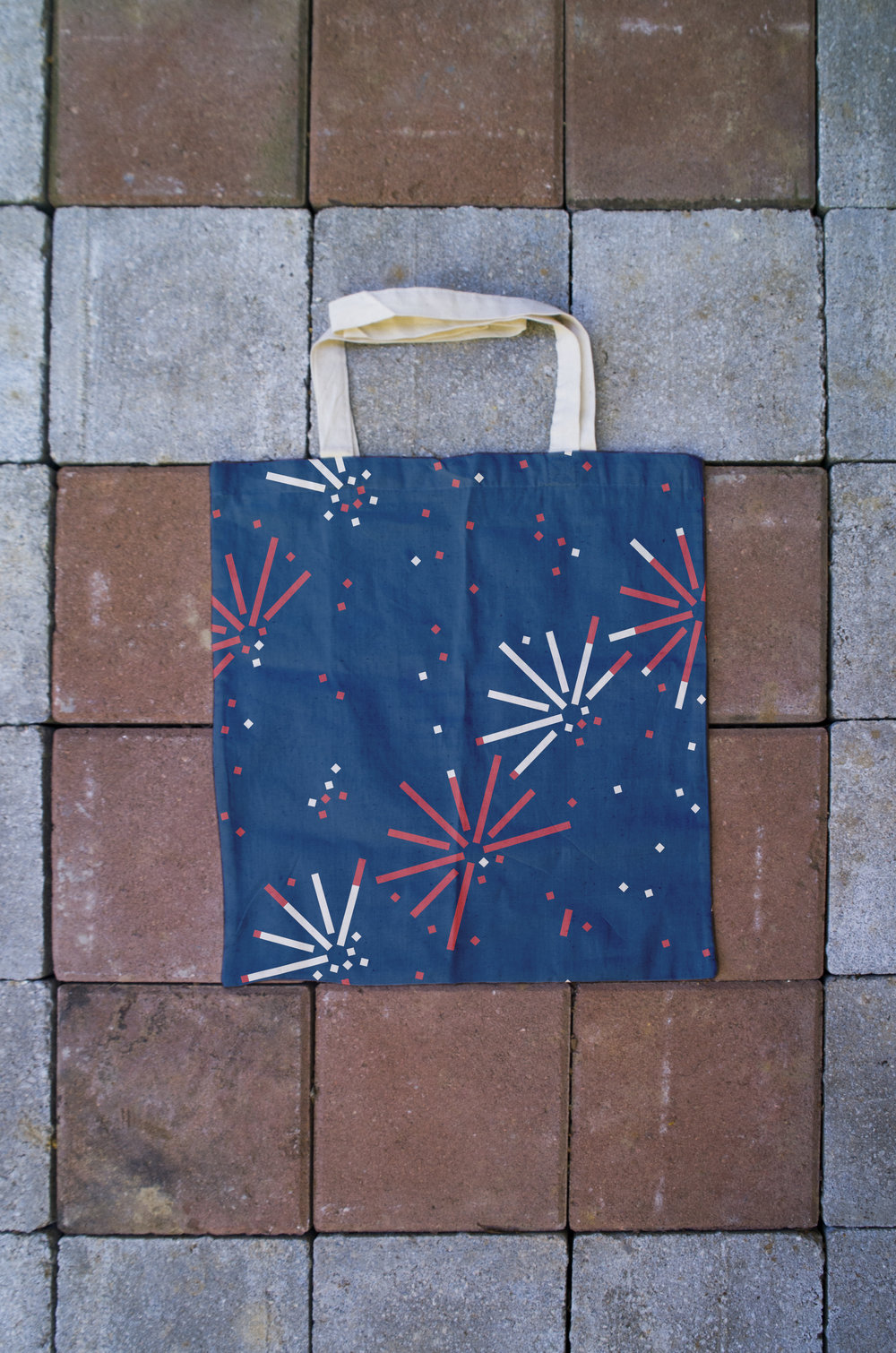 Tote Bag Anemone.jpg