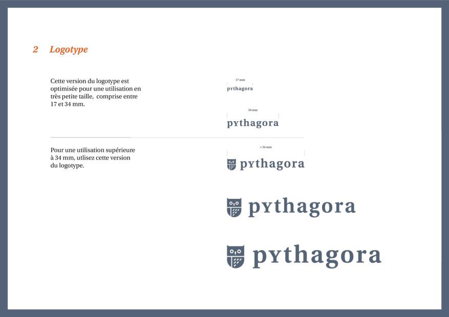 logo-charte.jpg