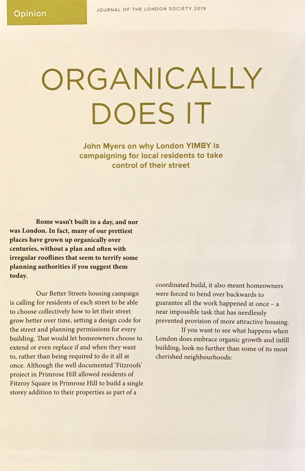 London Society Journal 1.jpg