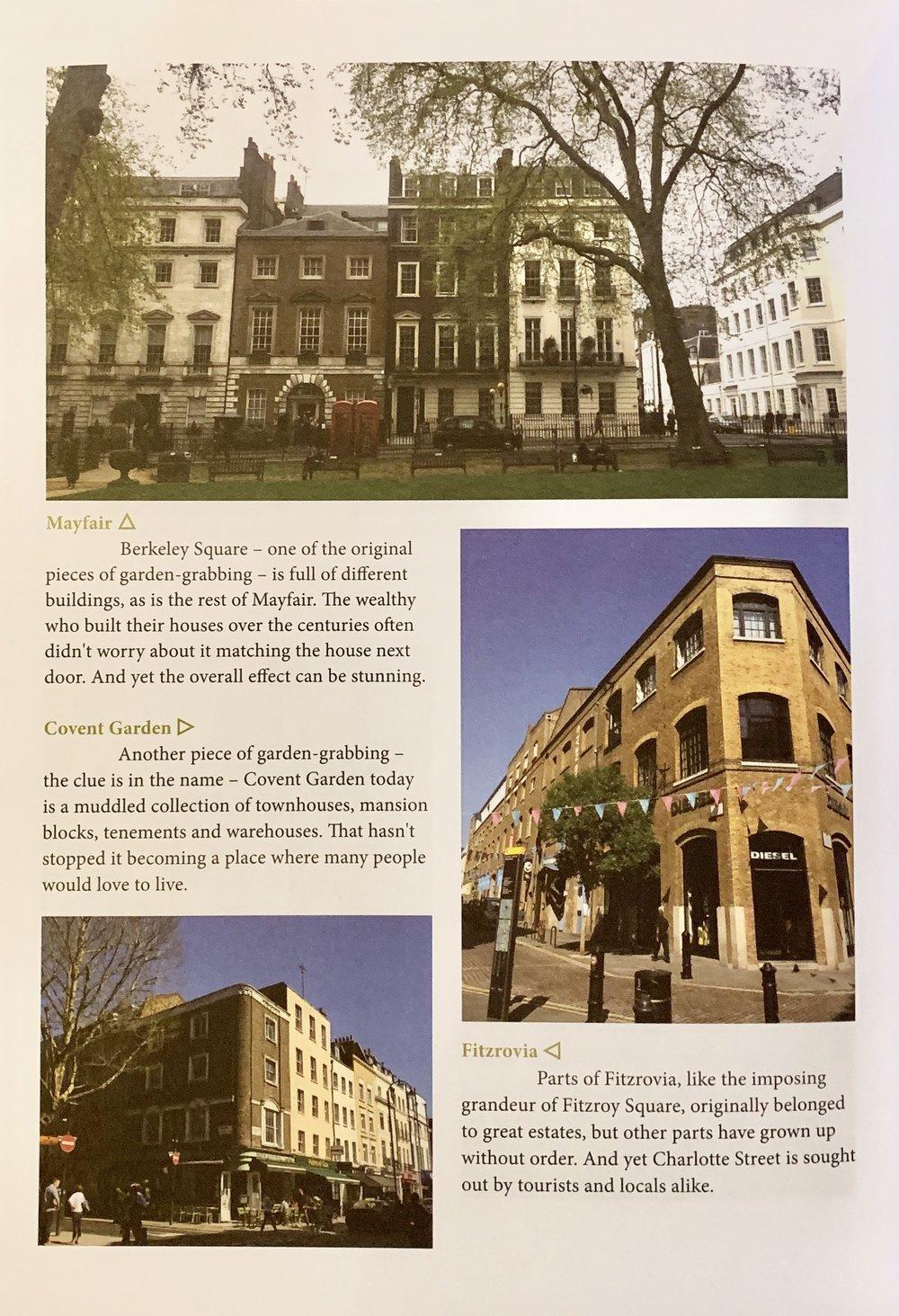 London Society Journal 3.jpg