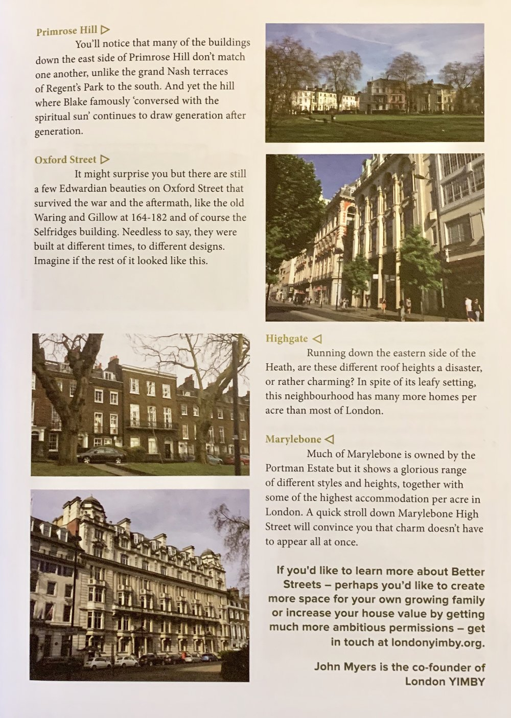 London Society Journal 4.jpg