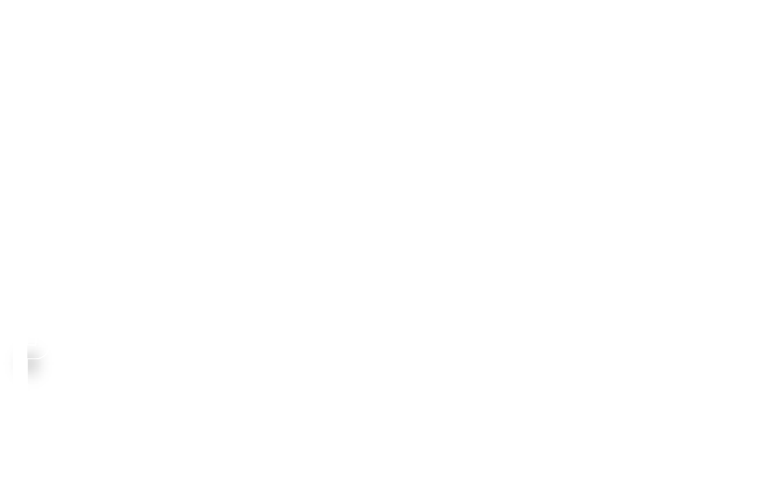 Shadowfax Audio Systems