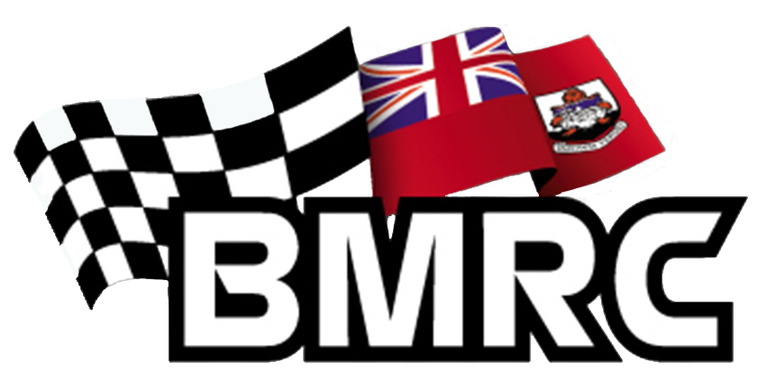 Bermuda Motorcycle Racing Club