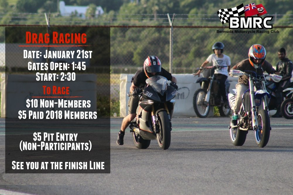 Drag Racing Flyer 2.jpg
