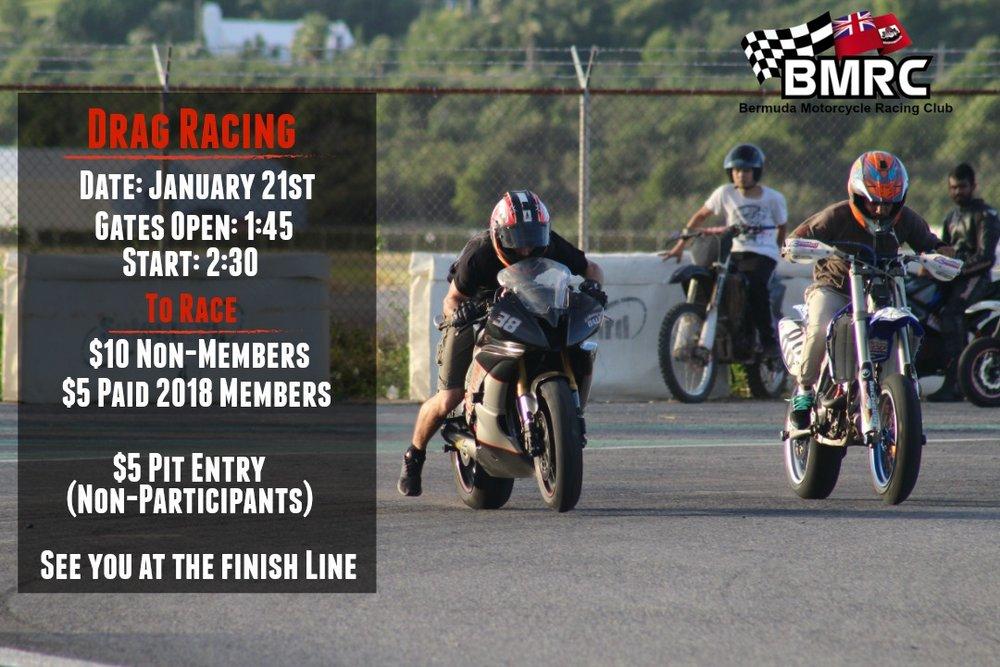 Drag Racing Flyer 2.jpg