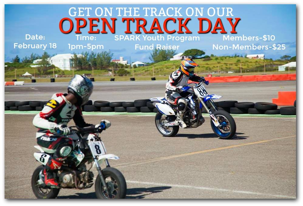 open track final.jpg