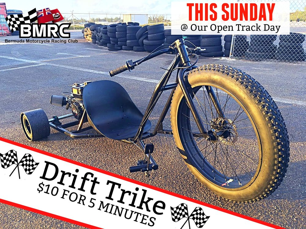 Drift Trike flyer-2.jpg