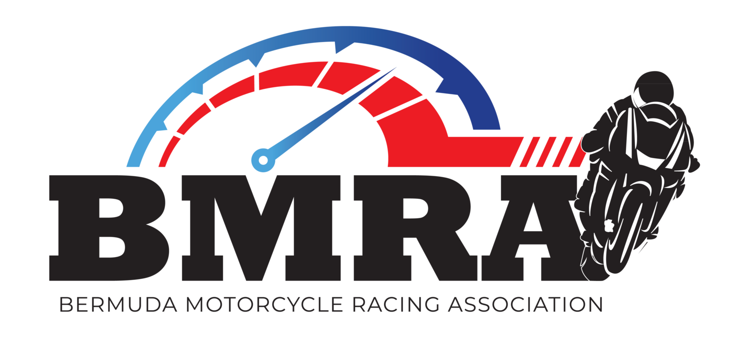 Bermuda Motorcycle Racing Association