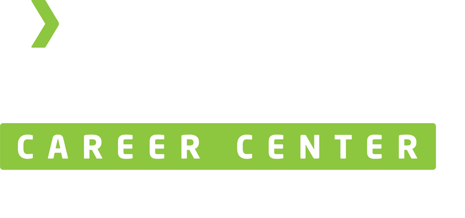 Kentucky Youth Career Center