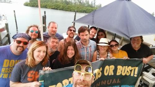 staff trip 2016 B.jpg