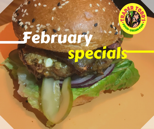February Specials - Trader Todd's (2).png