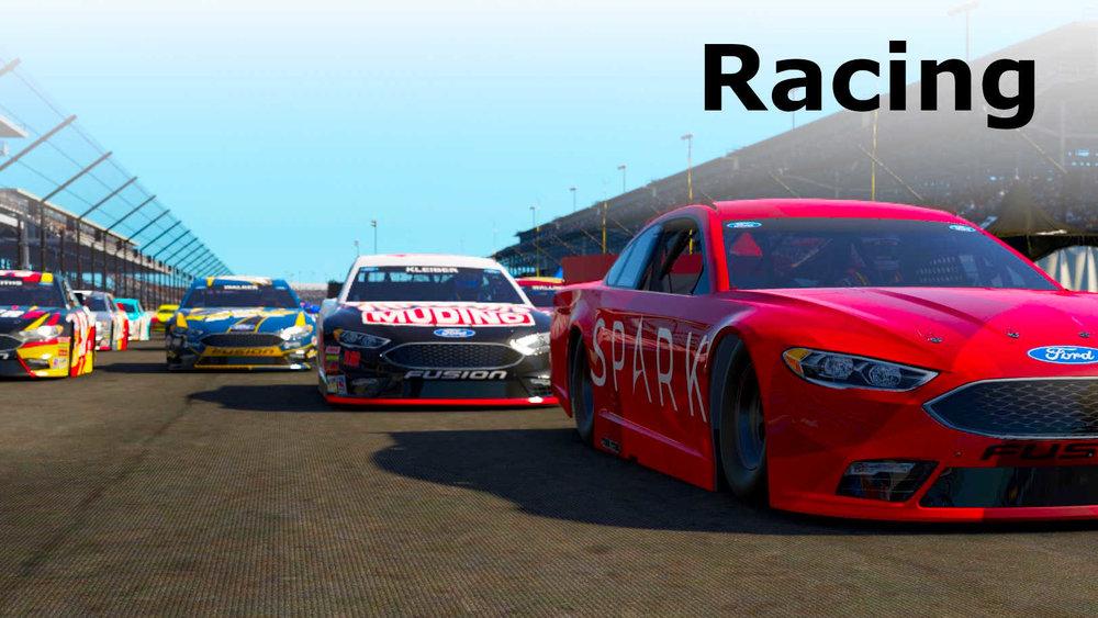 Racing at Spark VR.jpg