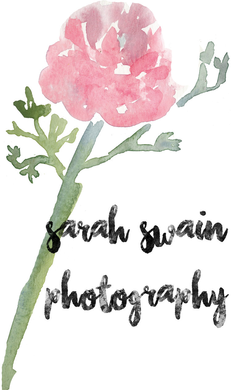 sarah swain photography