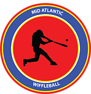 Mid Atlantic Wiffleball