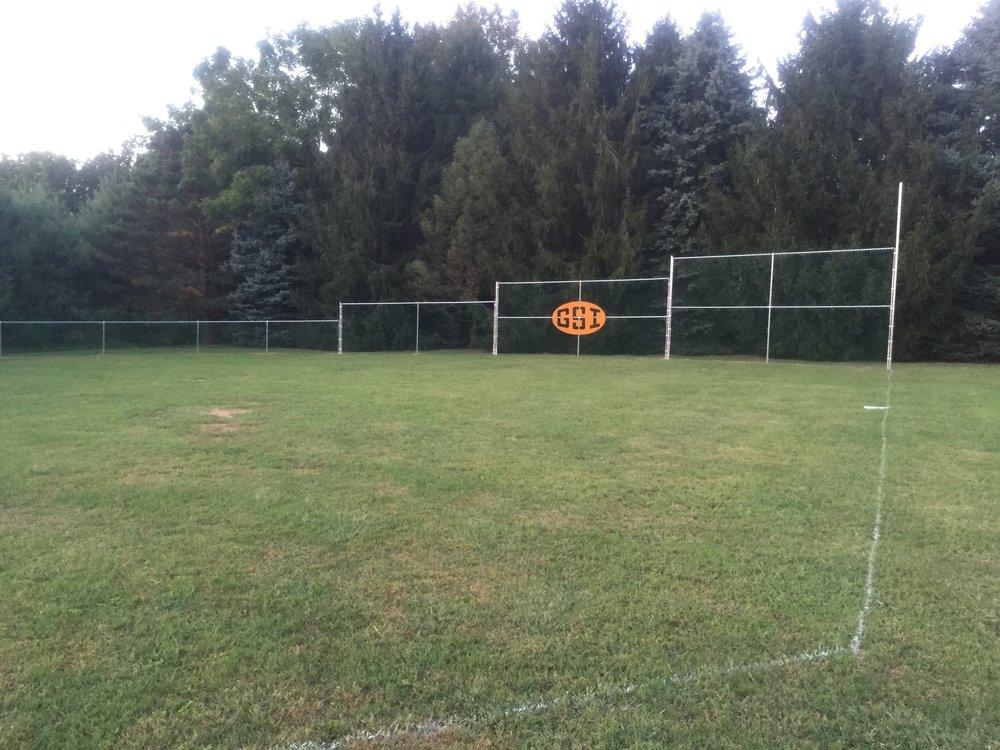 IMG_0232_nick shirey field.jpg