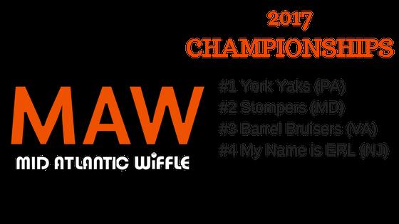 2017 CHAMPIONSHIPS.png