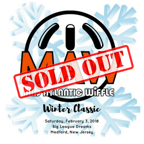 Winter Classic Sold Out.png