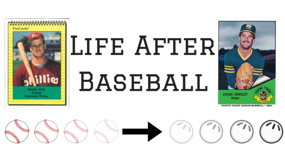 LIFE AFTER BASEBALL (1).png