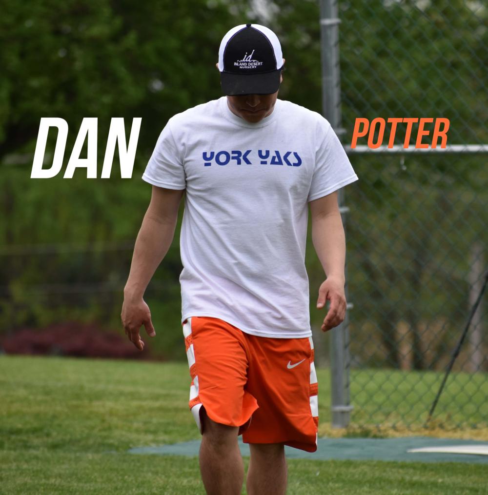 Dan Potter YAKS concept.png