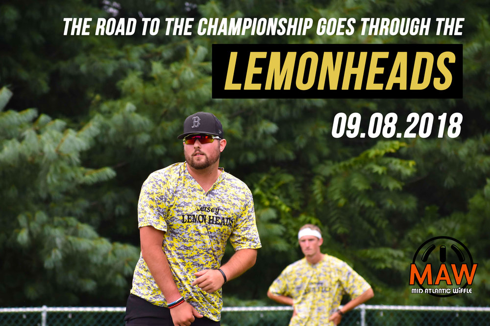 The-Road-to-...-Lemonheads.jpg