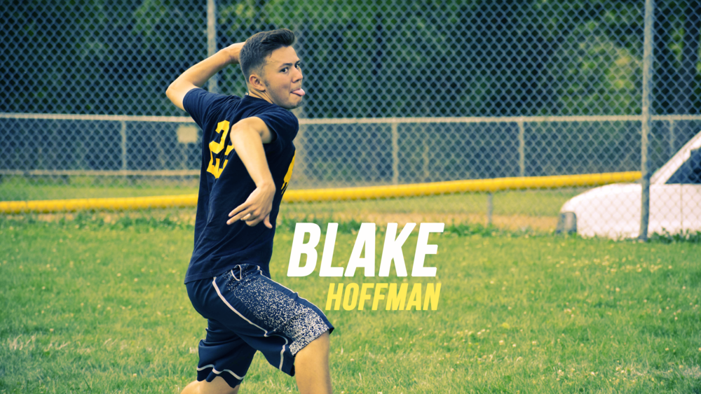 Blake Hoffman ERL canonsburg 2 (1).png