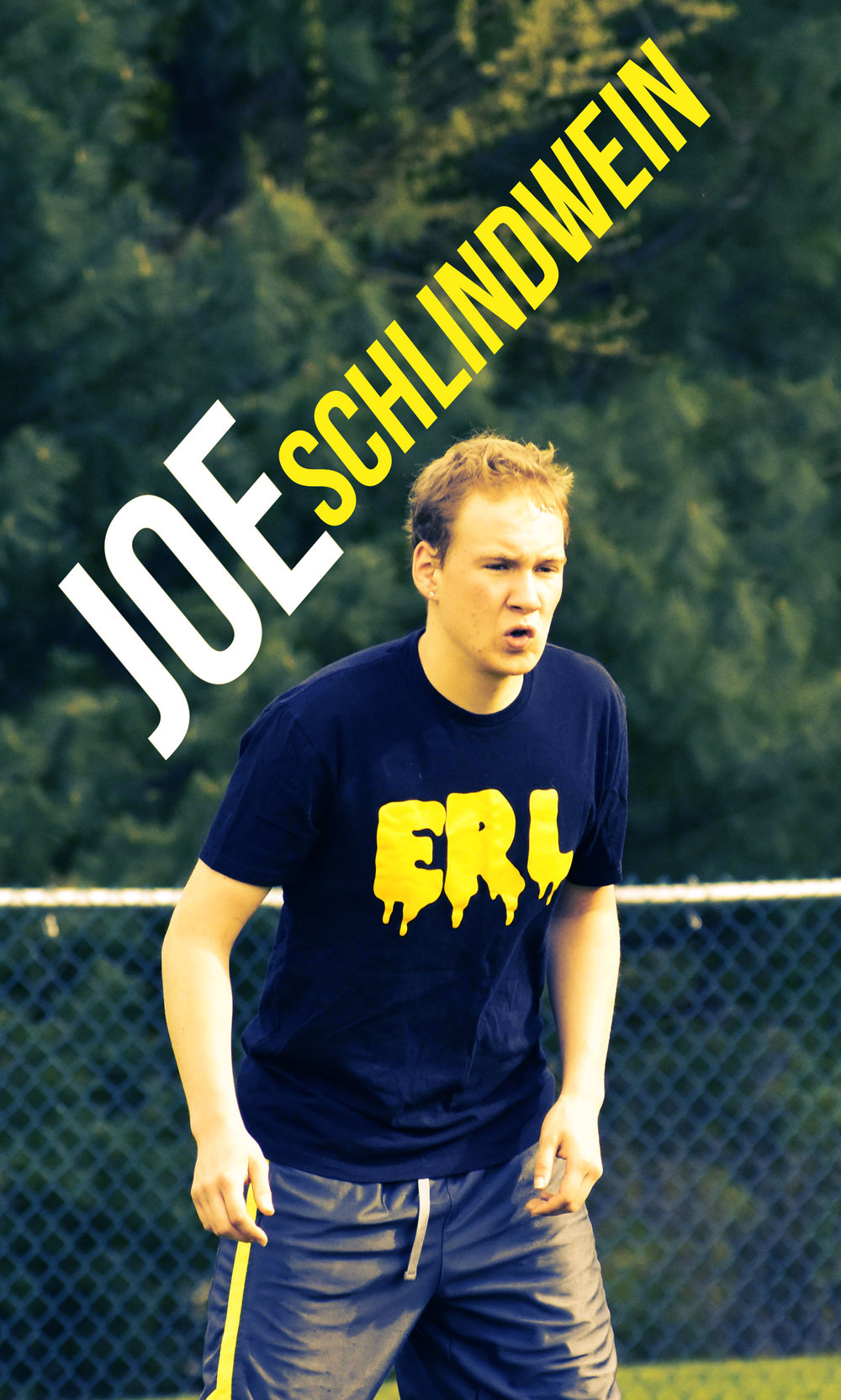 Joe-ERL-conceptcropped.jpg