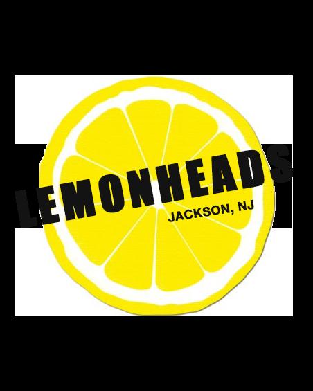 Lemonheads Logo Hi Res Final.png
