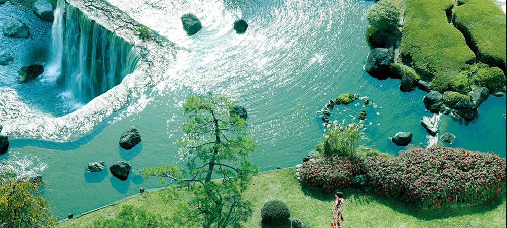 kv_garden.jpg