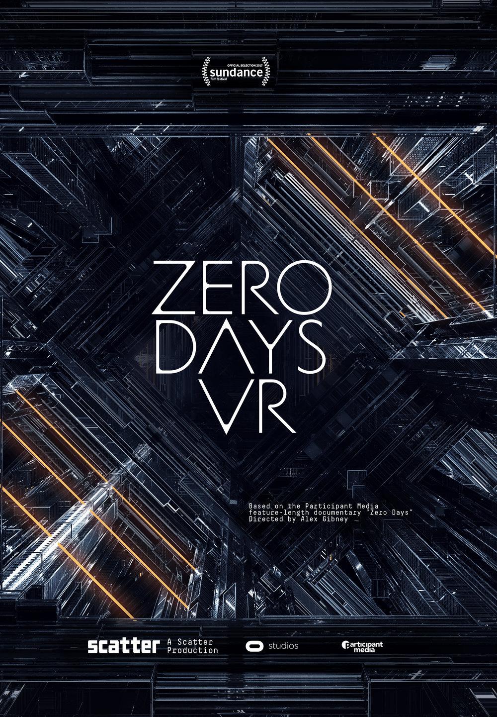 ZeroDaysVR_Tesseract_Portrait.jpg